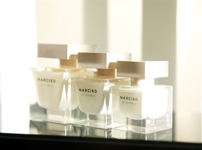 WTFSG_narciso-by-narciso-rodriguez_30ml-50ml-90ml