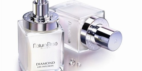 WTFSG_natura-bisse-diamond-life-infusion