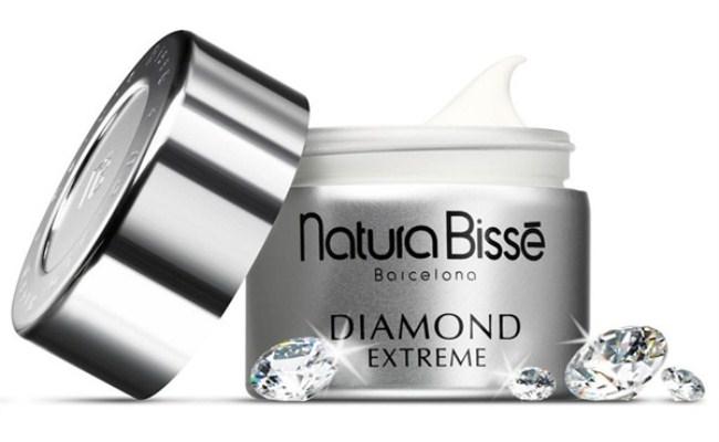 WTFSG_natura-bisse_Diamond-Extreme