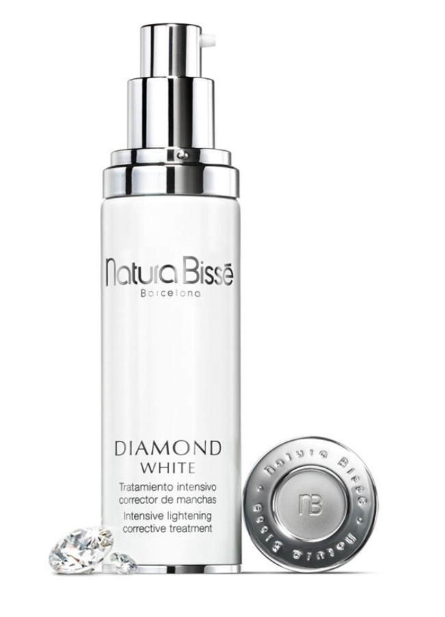 WTFSG_natura-bisse_Diamond-White-Intensive-Lightening-Corrective-Treatment