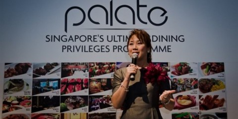 WTFSG_palate-debuts-singapores-ultimate-dining-privileges-card_Vernetta-Lopez