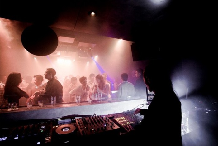 WTFSG_palladium-boots-singapore-my-sole-story-club-kyo_DJ-booth