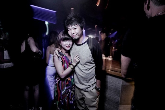 WTFSG_palladium-boots-singapore-my-sole-story-club-kyo_Zaphs-Zhang