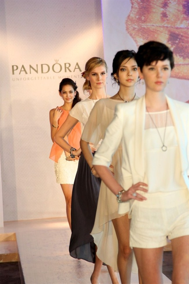 WTFSG_pandora-spring-2012-collection-launch-hk_1