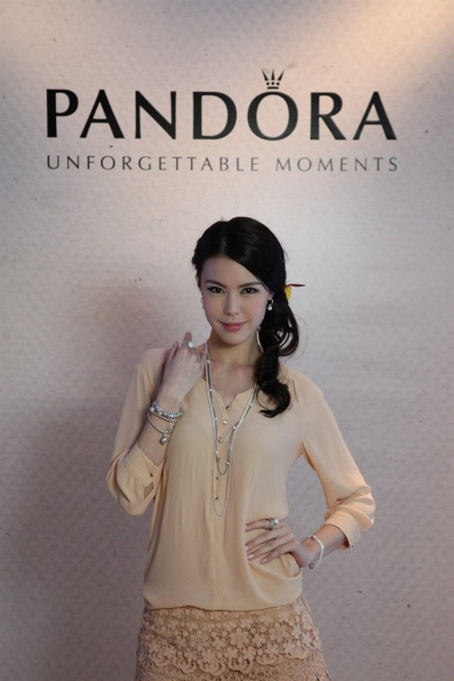 WTFSG_pandora-spring-2012-collection-launch-hk_2