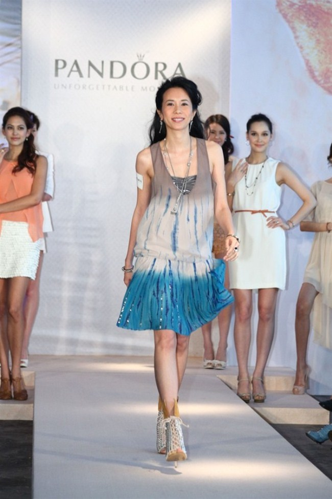 WTFSG_pandora-spring-2012-collection-launch-hk_Karen-Mok