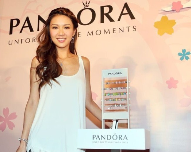 WTFSG_pandora-spring-summer-2013-collection-launch-hong-kong_Fiona-Sit