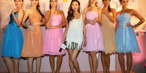 WTFSG_pandora-spring-summer-2013-collection-launch-hong-kong_models