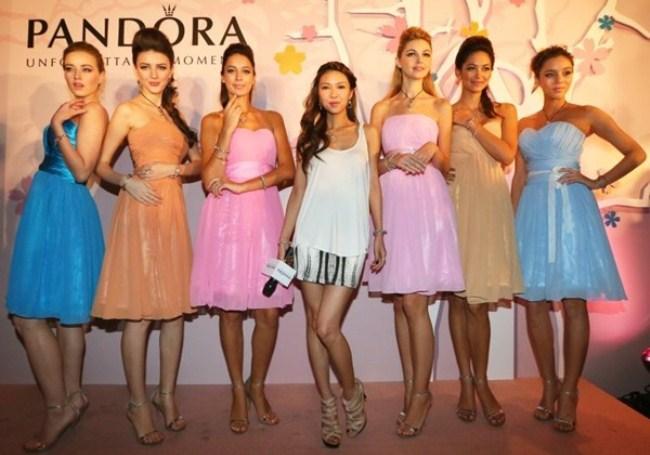 WTFSG_pandora-spring-summer-2013-collection-launch-hong-kong_models
