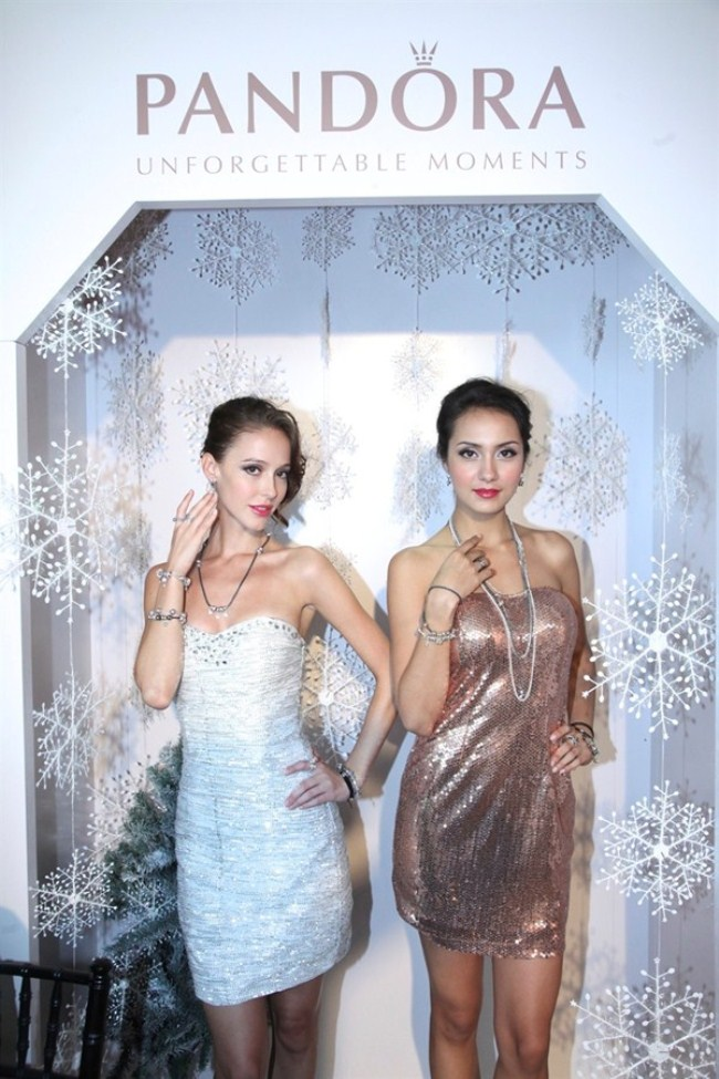 WTFSG_pandora-unveils-three-new-collections-hk_Christmas-2012