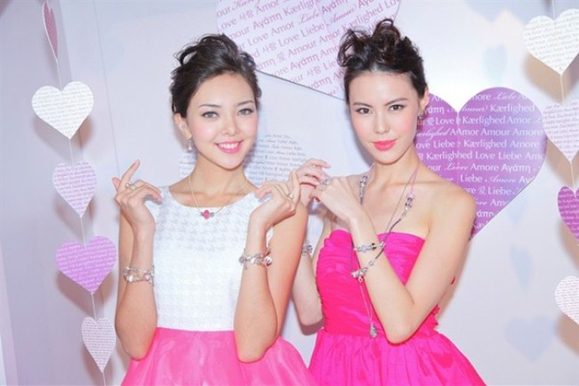 WTFSG_pandora-unveils-three-new-collections-hk_ValentinesDay-2013