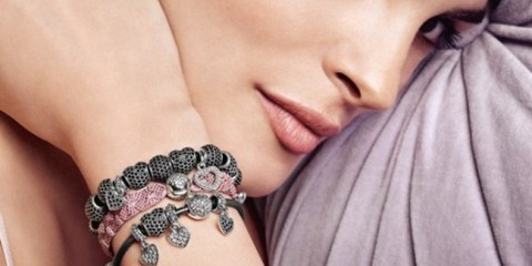 WTFSG_pandora-unveils-valentines-collection-2013