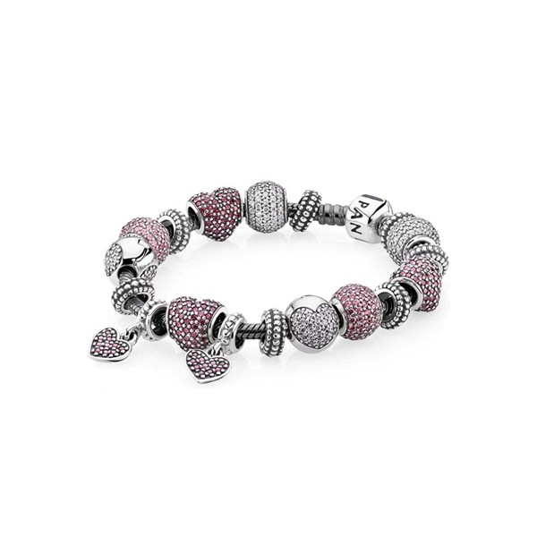 WTFSG_pandora-unveils-valentines-collection-2013_3