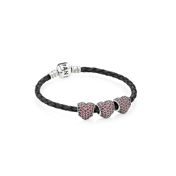 WTFSG_pandora-unveils-valentines-collection-2013_5