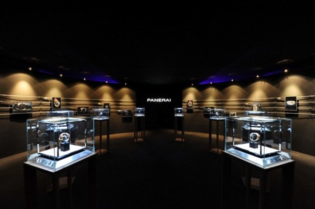 WTFSG_panerai-fetes-grand-opening-ion-orchard_2