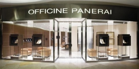 WTFSG_panerai-flagship-boutique-ion-orchard_1