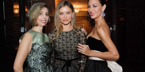 WTFSG_passion-ball-2014_Olga-Iserlis_Nataly-Pavohinskaya_Sabrina-Ault