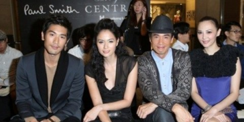 WTFSG_paul-smith-fall-2010-hong-kong_Godfrey-Gao_Ana-R_Moses-Chan_Samantha-Chow