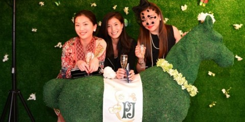 WTFSG_perrier-jouet-enchanted-garden-party_2