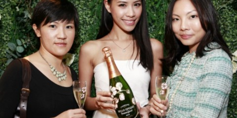 WTFSG_perrier-jouet-salon-launch-party_Hannah-Tay_Joanne-Koh