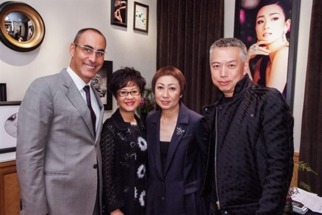 WTFSG_piaget-inaugurates-new-boutique-in-ngee-ann-city-singapore_Eduardo-Tartalo_Sam-Ang_Lim_Daniel-Ng