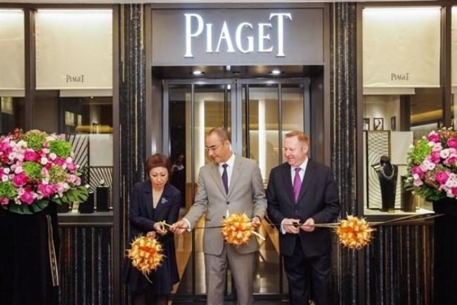 WTFSG_piaget-inaugurates-new-boutique-in-ngee-ann-city-singapore_Lim-Jee-Yah_Eduardo-Tartalo_John-Werner