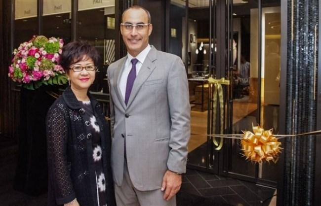 WTFSG_piaget-inaugurates-new-boutique-in-ngee-ann-city-singapore_Sam-Ang_Eduardo-Tartalo