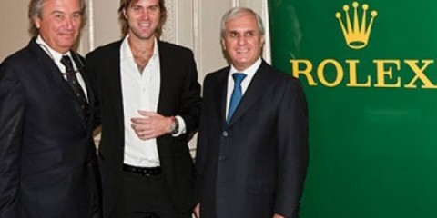 WTFSG_polo-legend-gonzalo-pieres-jr-joins-rolex_2