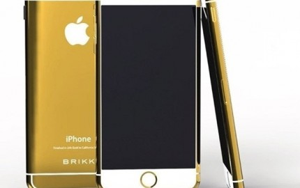 WTFSG_pre-order-24kt-gold-iphone-6-by-brikk_1