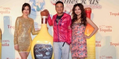 WTFSG_premium-tequila-launch-hong-kong_1