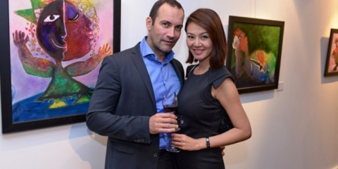 WTFSG_ripolles-the-colours-of-life-exhibition-opening_Christian-Fleischer_Caslin-Liu