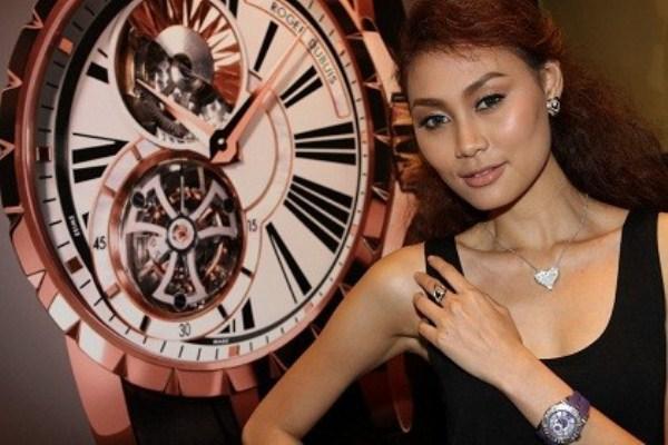 WTFSG_roger-dubuis-opens-thai-flagship-bangkok_1