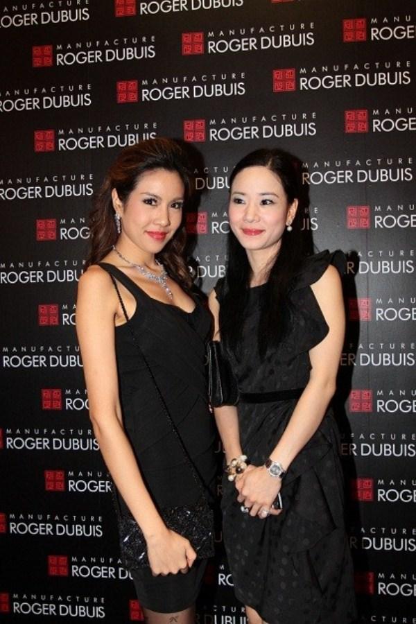 WTFSG_roger-dubuis-opens-thai-flagship-bangkok_2
