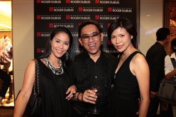 WTFSG_roger-dubuis-opens-thai-flagship-bangkok_3