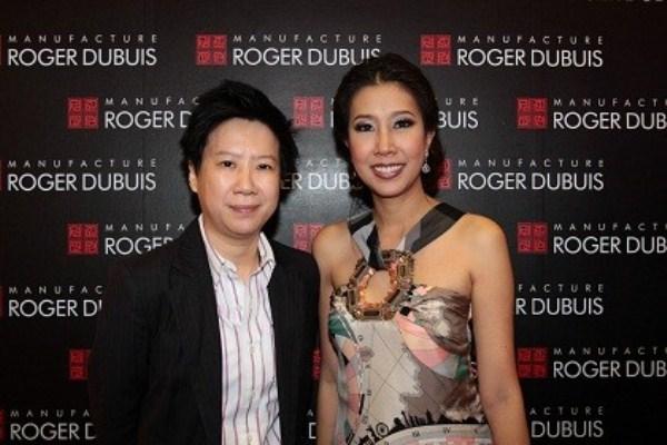 WTFSG_roger-dubuis-opens-thai-flagship-bangkok_4