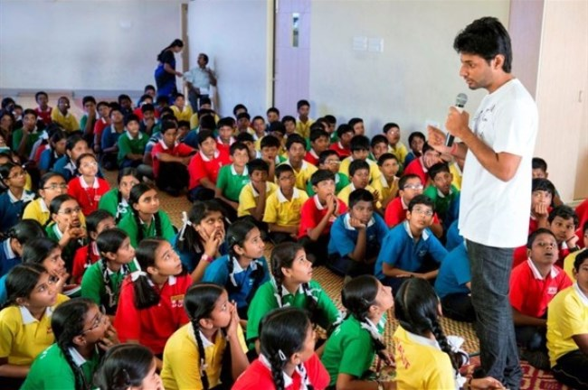 WTFSG_rolex-awards-young-laureates-2013_Arun-Krishnamurthy