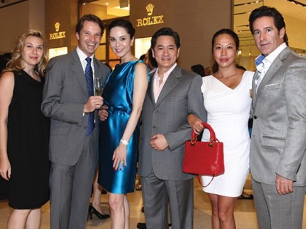 WTFSG_rolex-opens-at-ion-orchard-singapore_3