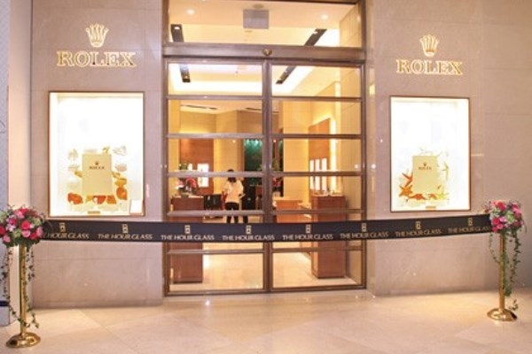 WTFSG_rolex-opens-at-ion-orchard-singapore_boutique