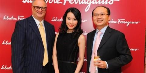 WTFSG_salvatore-ferragamo-re-opens-takashimaya-singapore-store_Paul-Cadman_Yvonne-Lim_Bobby-Shum