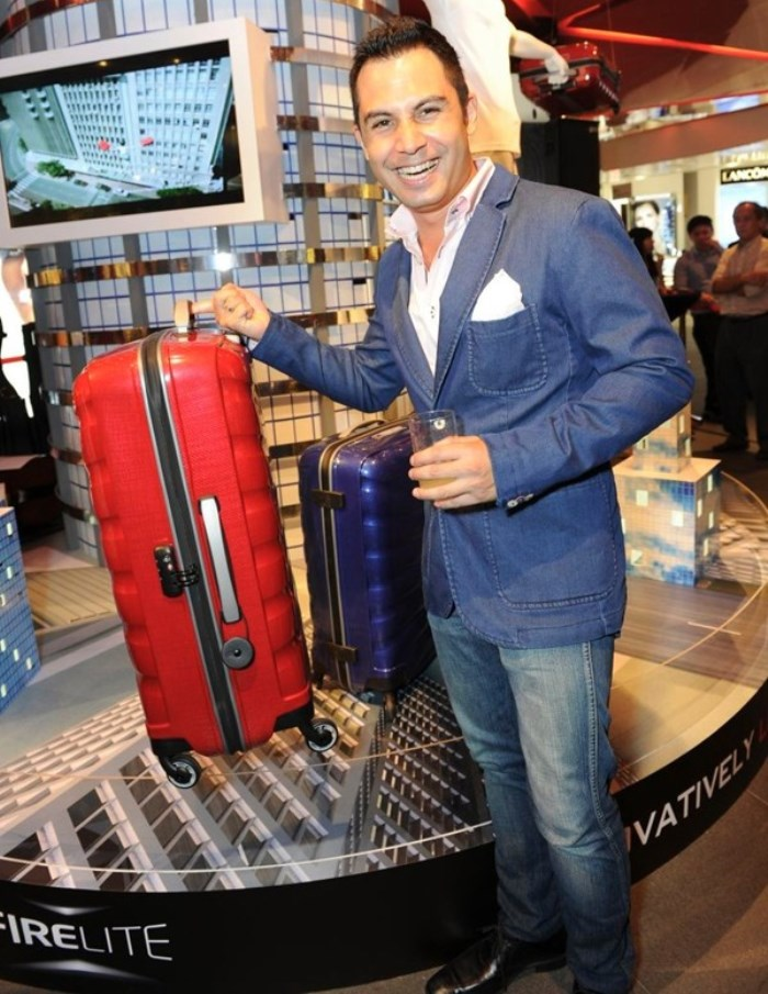 WTFSG_samsonite-firelite-in-singapore_Keegan-Kang