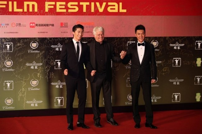 WTFSG_shanghai-international-film-festival-opening-night