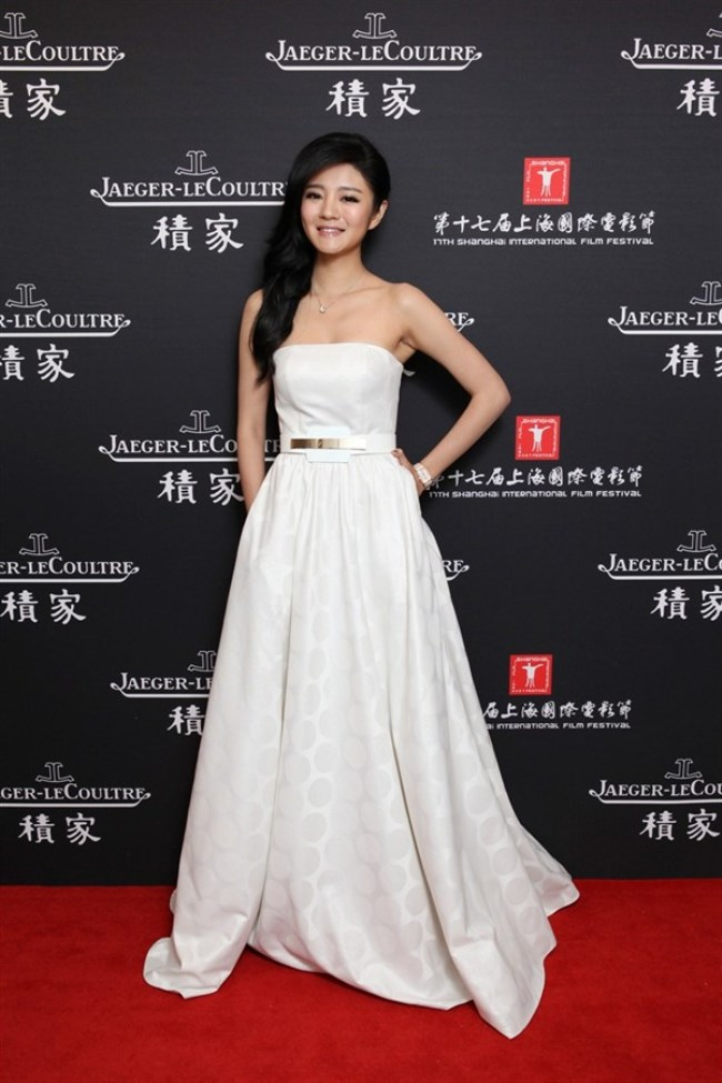 WTFSG_shanghai-international-film-festival-opening-night_Ady-An