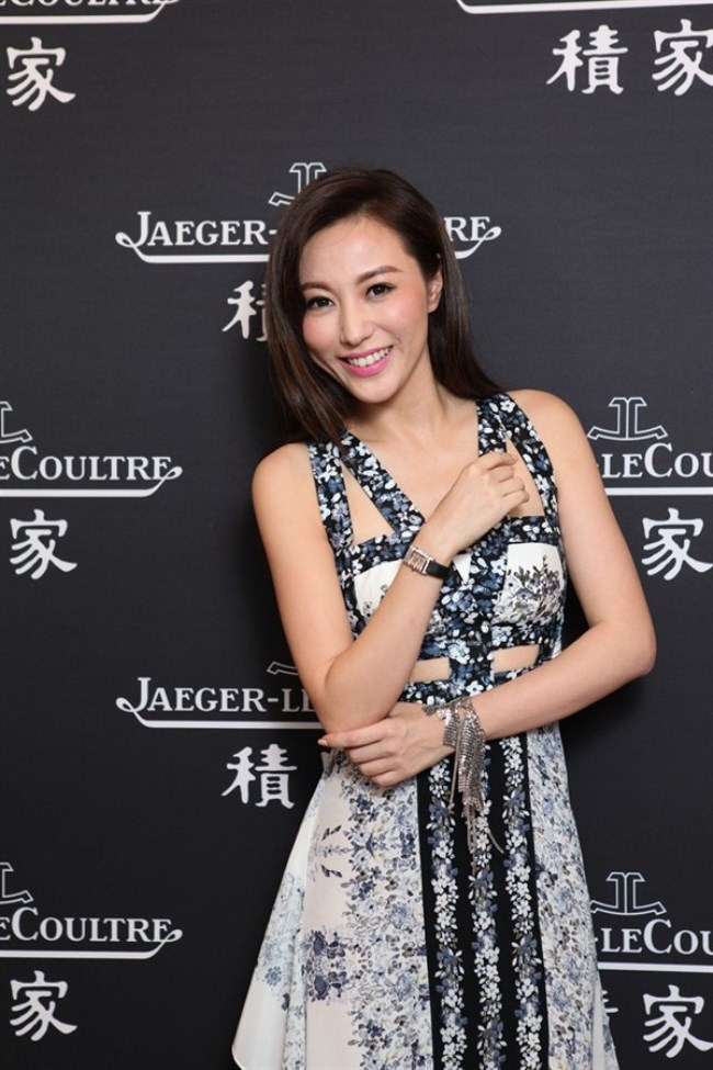 WTFSG_shanghai-international-film-festival-opening-night_Annie-Liu