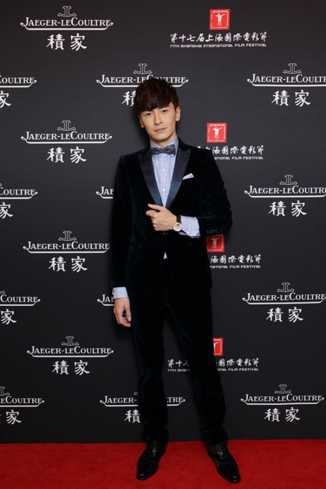 WTFSG_shanghai-international-film-festival-opening-night_Joseph-Cheng