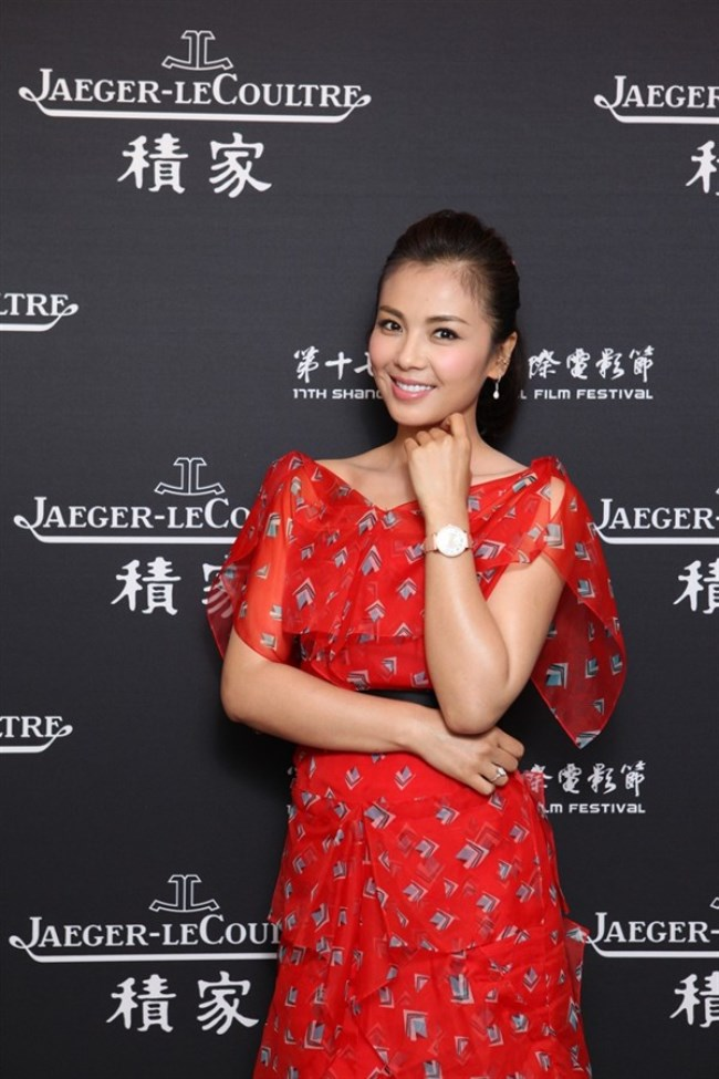 WTFSG_shanghai-international-film-festival-opening-night_Liu-Tao
