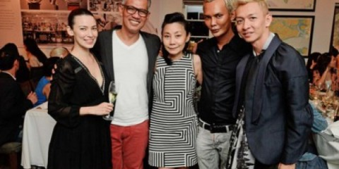 WTFSG_shinola-opens-first-asian-boutique-singapore_Serena-Adsit_Herman-Osman_Lynda-Pang_Ashley-Isham_Lionnel-Lim