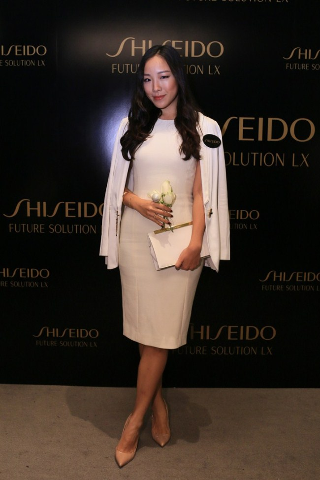 WTFSG_shiseido-future-solution-lx-tea-gathering_fei-ping-chang
