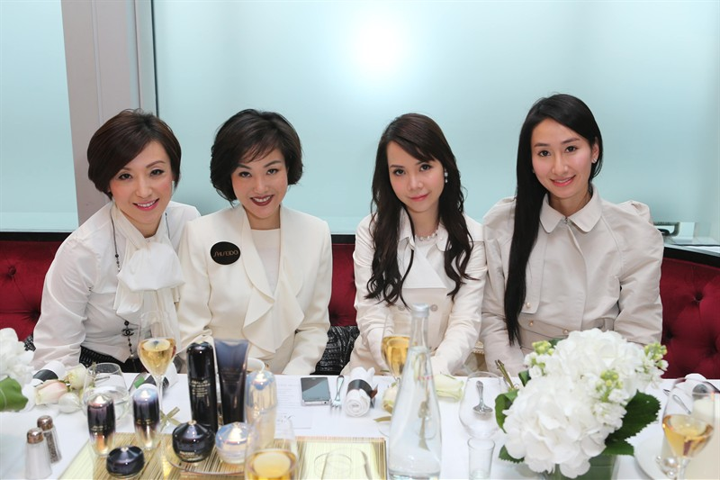 WTFSG_shiseido-future-solution-lx-tea-gathering_lelia-chow_jane-chao_yvonne-lui_jamie-sze