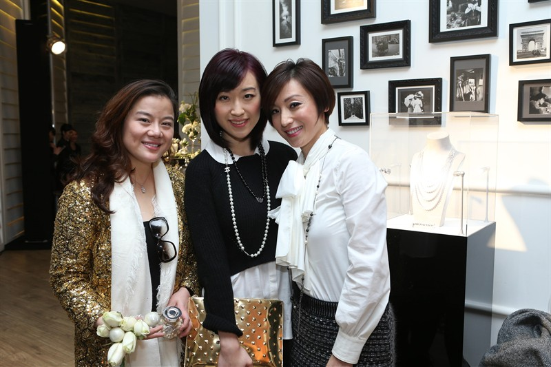 WTFSG_shiseido-future-solution-lx-tea-gathering_samantha-sun_florence-tsai_lelia-chow