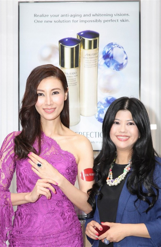 WTFSG_shiseido-re-opening-party-hong-kong_Michele-Reis_May-Law